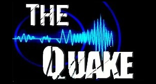 The Quake | Deja Groove - 267-746-5955