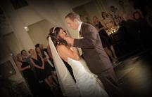 Oct 2009 Saucon Valley Wedding | Deja Groove - 267-746-5955
